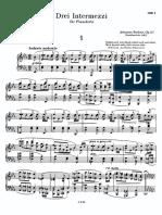 brahms op 117 breitkopf.pdf