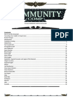 CommunityComp.pdf