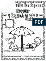 CuadernilloVacaciones2doGradoMEEP.pdf