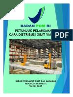 Juklak CDOB_2015.pdf