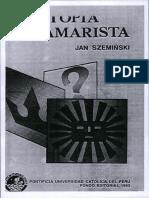 Szeminski, Jan - LA UTOPÍA TUPAMARISTA.pdf