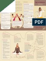 Yoga-und-Meditation-Einfuehrung.pdf