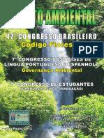 17 congresso brasileiro codigo florestal.pdf