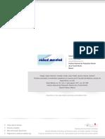 artículo_redalyc_58221317002.pdf