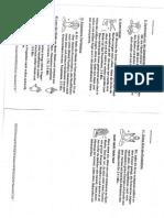grüne_energie1.pdf