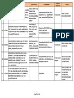 p75.pdf