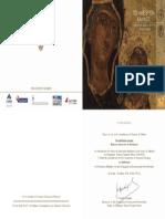 Pipm Icon Exhibition-Invitation