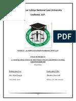 ADR FD.docx
