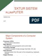 Arsitektur_Sistem_Komputer_-_Week_1-2.pptx