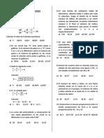 Determinación de la masa molar.pdf