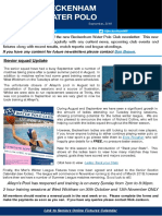 01 BWP Newsletter September.pdf