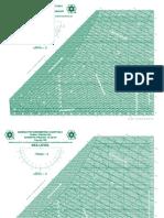 ashrae-Psychart Eng n SI.pdf