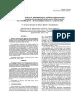 111-111-1-PB.pdf