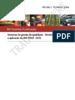 PD ISO TS 9002_2016