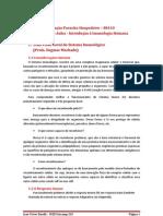 RPH-Imunologia
