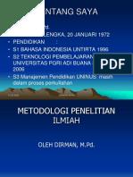 metodologi-penelitian-ilmiah.ppt