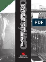 Catalogo Sidetur.pdf