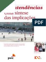 megatendencias_15.pdf