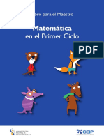 matematica_maestro.pdf