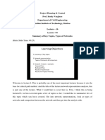 lec16 (1).pdf