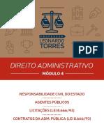 APOSTILA-DE-DIREITO-ADM-MÓDULO-IV.pdf