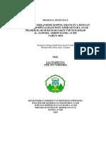 KATA PENGANTAR (1).docx