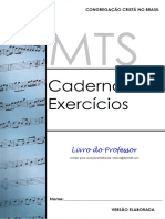 Caderno de Exercicios MTS - RESPONDIDO.pdf