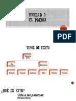 5°-básico.-PPT.-Estructura-del-poema-y-tipos-de-rimas