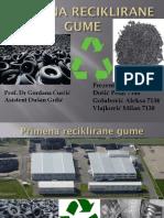 Primena reciklirane gume prezentacija.pptx