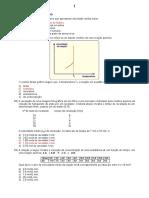 Cinetica-Quimica-atividades-prontas.pdf