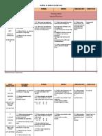 RPT-BI-YEAR-1-2016(2).pdf
