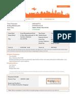 A0301AQN7CE.pdf