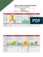 HORARIO 1º IQ.pdf