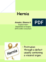 68735024-kinds-of-Hernias-and-their-management.ppt