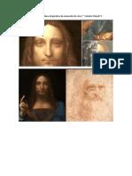 Los cuatro secretos de la obra enigmática de Leonardo Da Vinci.docx