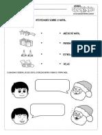atividades_alfabetizacao_natal_III.pdf