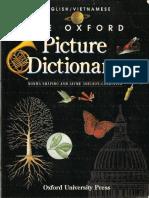 từ điển các chủ đề bằng tranh.pdf