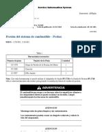 3126B Truck Engine 8YL00001-UP(SEBP3003 - 52) - Sistemas y componentes.pdf