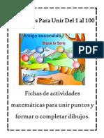1° Unir del 1 Al 100.pdf
