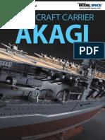 Akagi Product Overview
