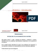 Material 1 Termodinamica 2018-02