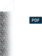 Bern 2010-2011 Catalog
