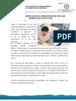 2 CARACTERISTICAS DE LAS PESONAS ADULTAS.doc