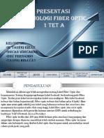 199899052-Presentasi-PTT-Fiber-Optic.pptx