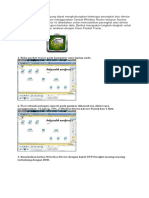 TUTORIAL MEMBUAT JARINGAN WIRELESS (CISCO PACKET TRACER).docx