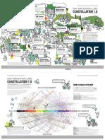 Gov_Innovation_Labs-Constellation_1.0.pdf