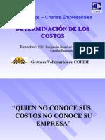 DeterminaciondelosCostos-BRamirez