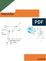 UDA 1 - Tensión Compresion y Cortante.pdf