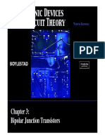 70294158-Electronic-Devices-and-Circuit-Theory-10th-Ed-Boylestad-Chapter-3.pdf