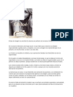 IMASON, Análisis de imagenes..pdf